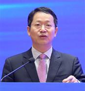 辽宁省副省长