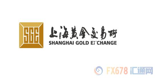 http://www.jindafengzhubao.com/zhubaowangxun/32595.html
