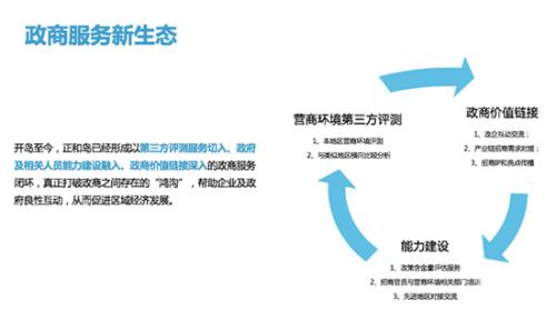 2019民营企业排行_胡润500强中国民营企业排名分析:2019民企排行榜阿里