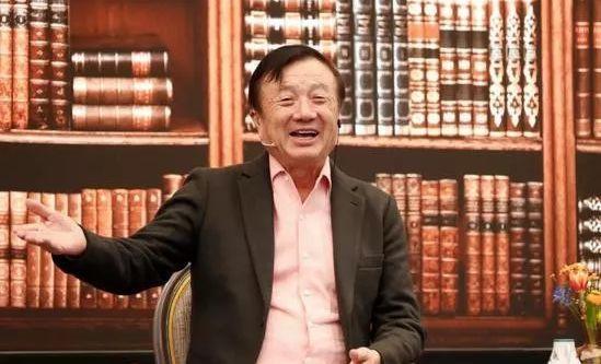 http://www.reviewcode.cn/yunweiguanli/92907.html