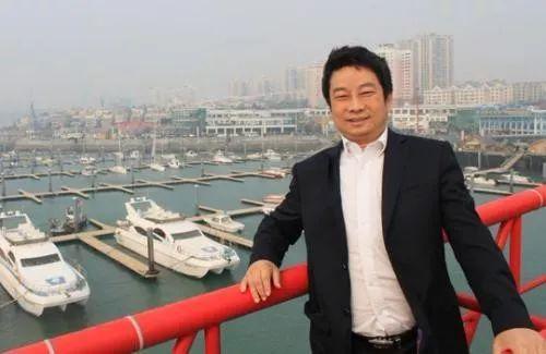 http://www.weixinrensheng.com/caijingmi/1071489.html