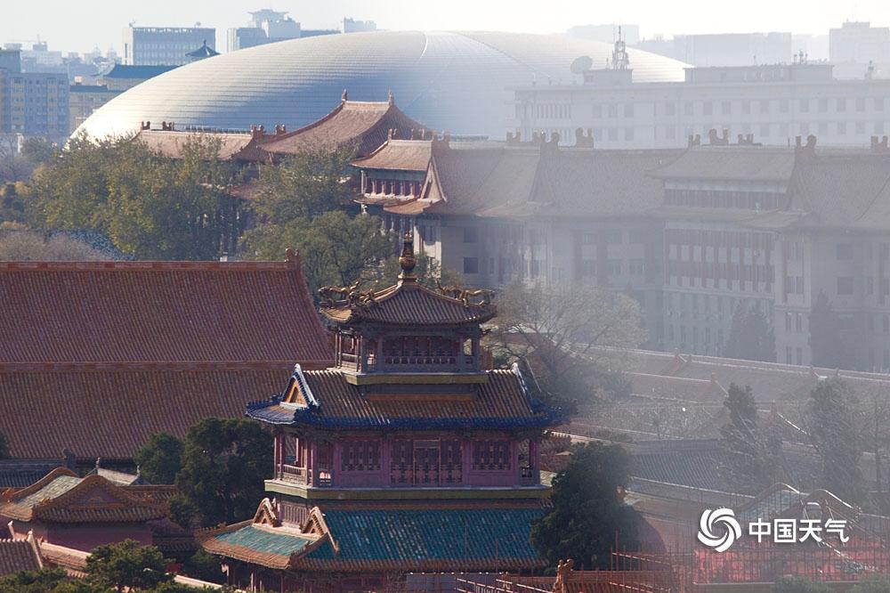 http://www.bjgjt.com/beijingxinwen/90667.html