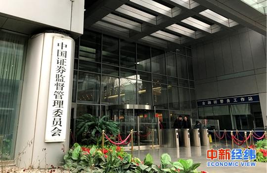 http://www.weixinrensheng.com/caijingmi/1126806.html