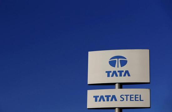 印度塔塔钢铁拟在欧洲裁员近3000人