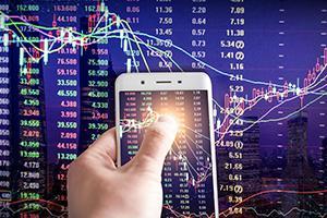 贸易前景乐观、法国消费者信心高涨 欧股收涨
