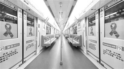浙江新诊断艾滋病感染者和病人 首次出现负增长