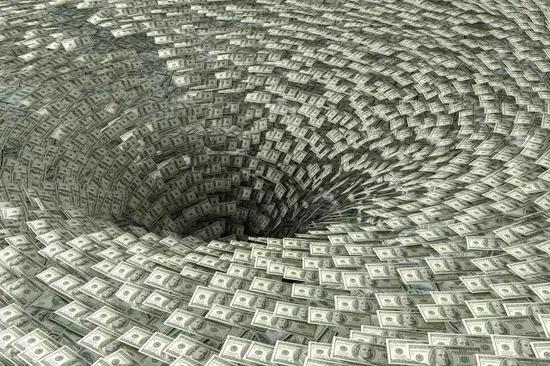 """华领资管被立案侦查 3家上市公司""""踩雷""""1.19亿"""