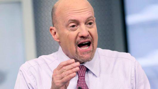 克莱默:12月份股市不会像去年那样下跌