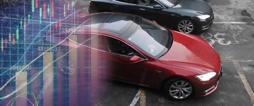 12月3日,工业和信息化部发布消息,为推动新能源汽车产业高质量、可持续发展,工业和信息化部会同有关部门起草了《新能源汽车产业发展规划(2021-2035年)》(征求意见稿),现向社会公开征求意见,截止日期2019年12月9日。