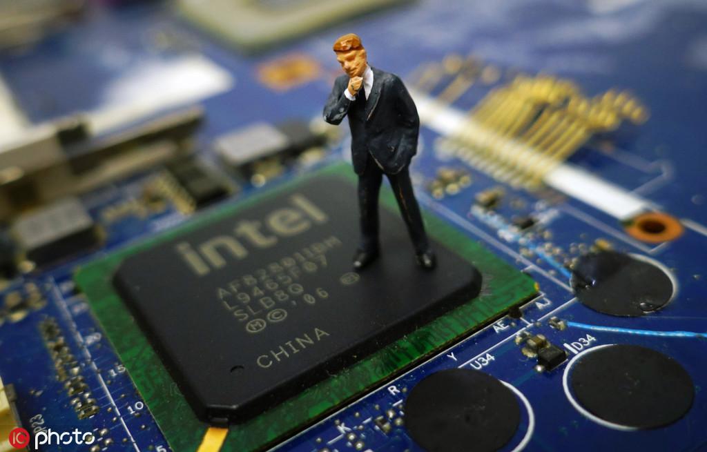 美银美林:科技股史诗级涨势才刚开始 IPO料将在2021年升温
