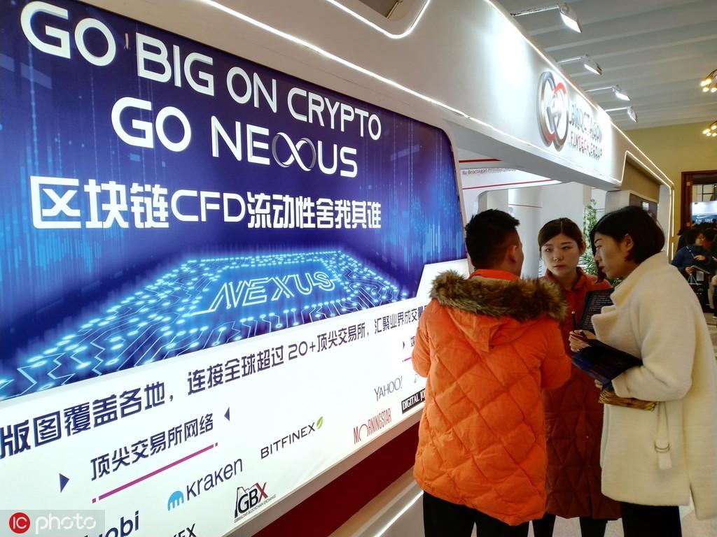 http://www.gyw007.com/nanhaifangchan/413374.html
