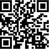 深化金融供给侧结构性改革 推动金融业健康发展——第十三届上海金融服务实体经济洽谈会暨论坛即将开幕