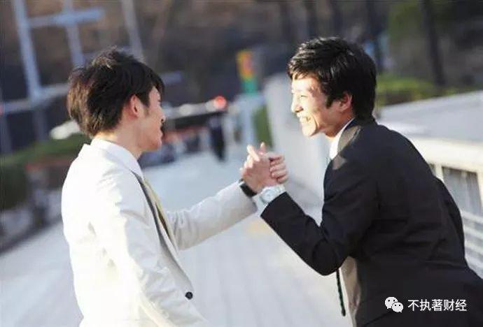http://www.k2summit.cn/caijingfenxi/1564400.html