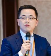 华泰长城资本管理有限公司总经理唐国靖