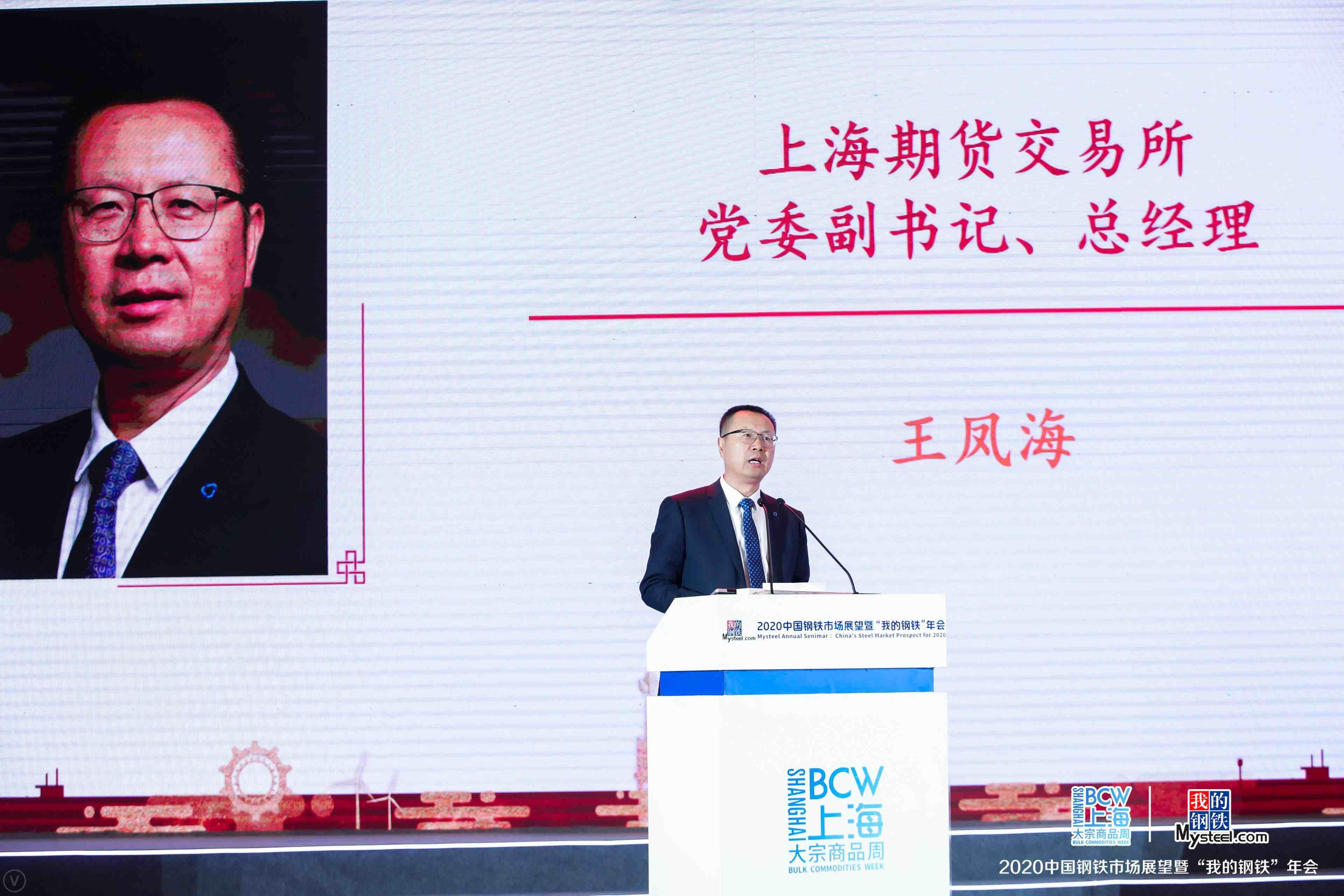 http://www.weixinrensheng.com/caijingmi/1247778.html
