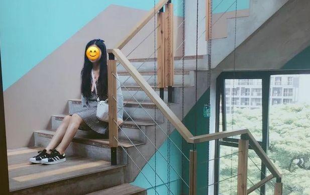 「乐百家loo」中国最抠年轻人:月薪3500,10年攒50万