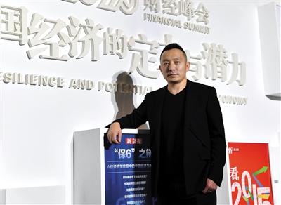 http://www.umeiwen.com/jiaoyu/1304112.html