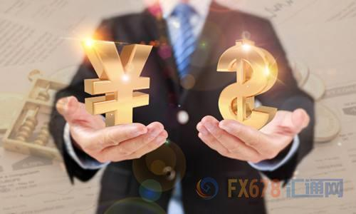 1800日元等于多少人民币欧市盘前:亚洲股市有所承压,黄金冲上1480大关,美油欲跌向60关口