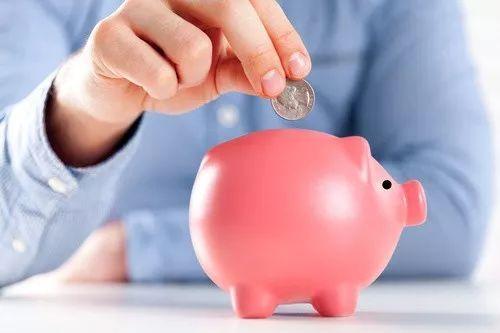 「乐百家下载」税改这一年,你的个税减免了多少?