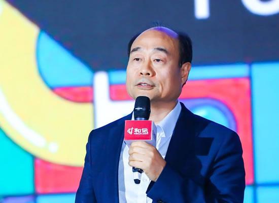 师建华:我国汽车产业进入市场和产业结构调整期