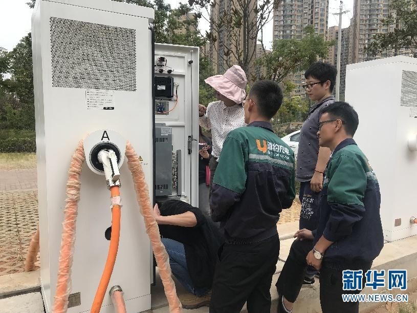 http://www.jienengcc.cn/gongchengdongtai/171982.html