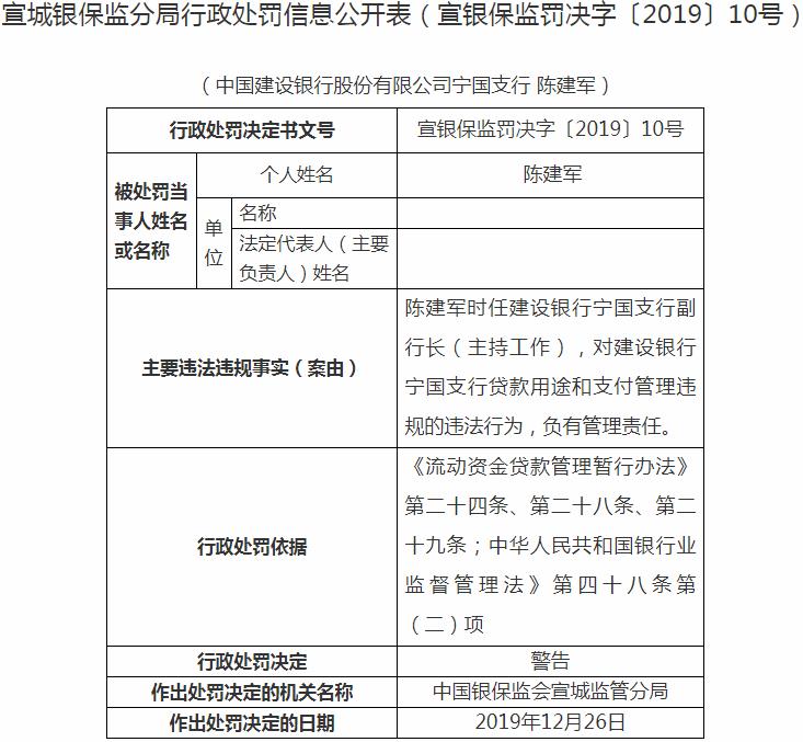 http://www.xqweigou.com/dianshangshuju/96295.html