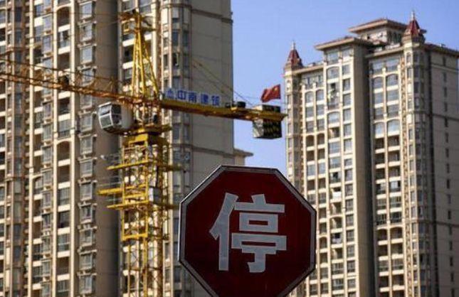 唐山:新房42个月内不得上市交易