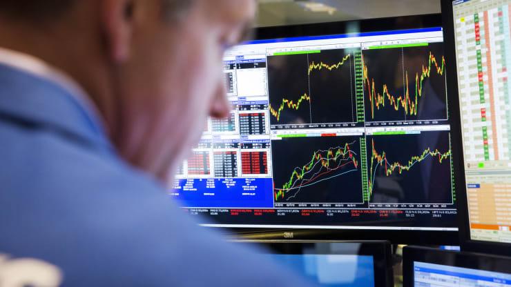 2019年股市飙升要感谢各国央行决策者,今年还可以继续指望吗?