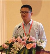 上海中期总经理助理、期权事业部总经理