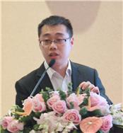 上海珠池FOF投资副总监