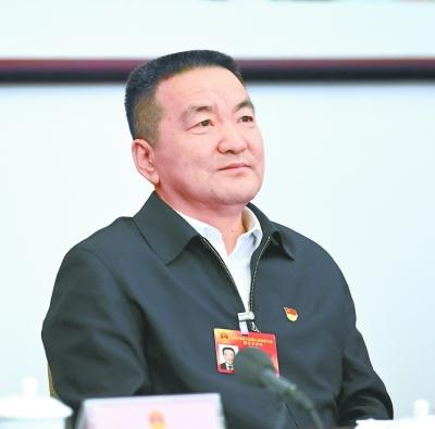 http://www.hjw123.com/huanbaochanye/68829.html