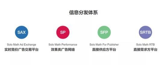 """赤子城科技(09911)的C端""""长坡""""与B端""""厚雪"""""""