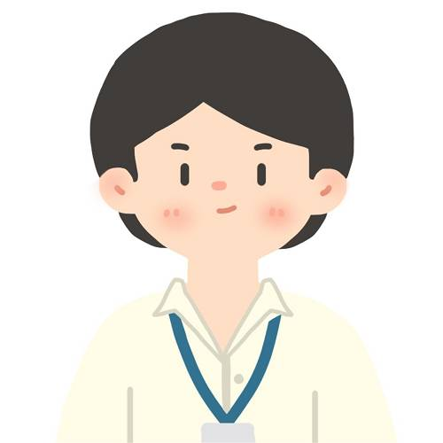 http://www.weixinrensheng.com/zhichang/1457575.html