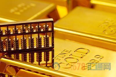 开年暴涨后又暴跌不足为惧,2020年黄金仍有望重上千六
