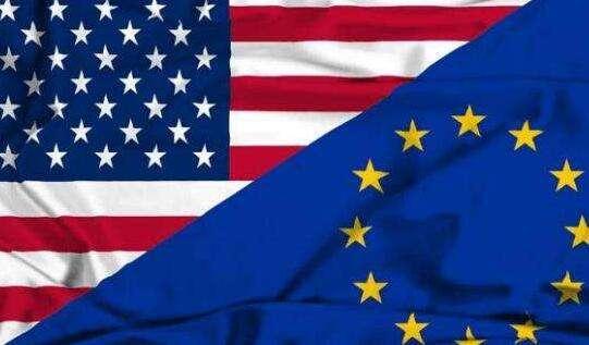 600185格力地产:特朗普再出手!美对欧盟飞机加征关税欧元后市恐