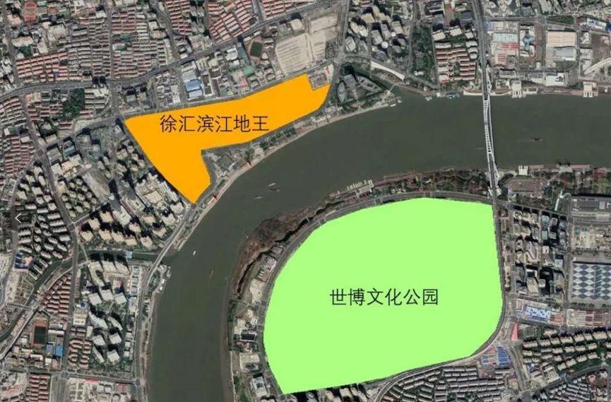 一周热点:2020已近百家房企破产!上海徐汇地块刷新中国大陆土地总价记录,政治局:努力实现全年经济社会发展目标任务