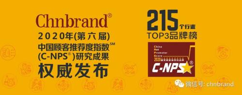 http://www.110tao.com/dianshangjinrong/182362.html