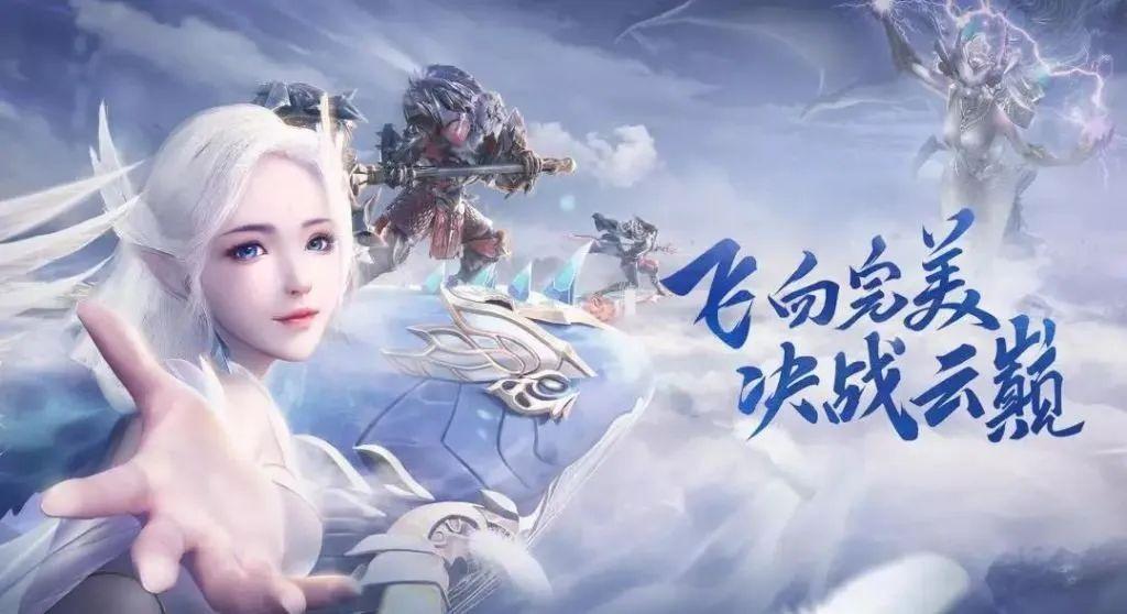 http://www.umeiwen.com/youxi/1585318.html