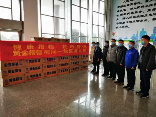 许昌市人口_2020河南许昌市律师协会第一期实习人员面试考核结果公示