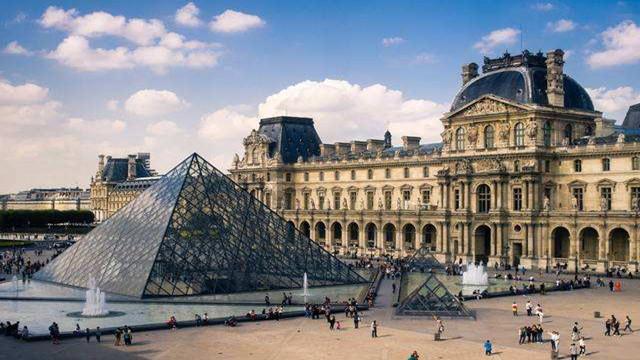 法国2名市长确诊新冠肺炎 系欧洲首现政府官员确诊