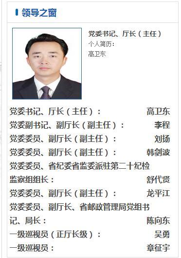 开奶茶店赚钱吗:官宣!高卫东成茅台新掌门人 李保芳2日还出席公司活动