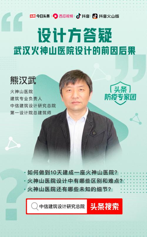 http://www.880759.com/caijingfenxi/18162.html