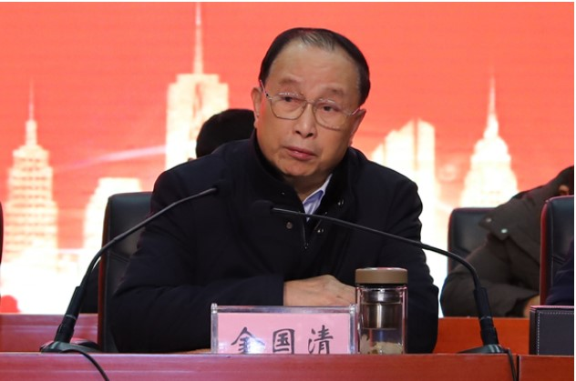 司尔特实控人袁启宏仍下落不明 董事长金国清又陷行贿案
