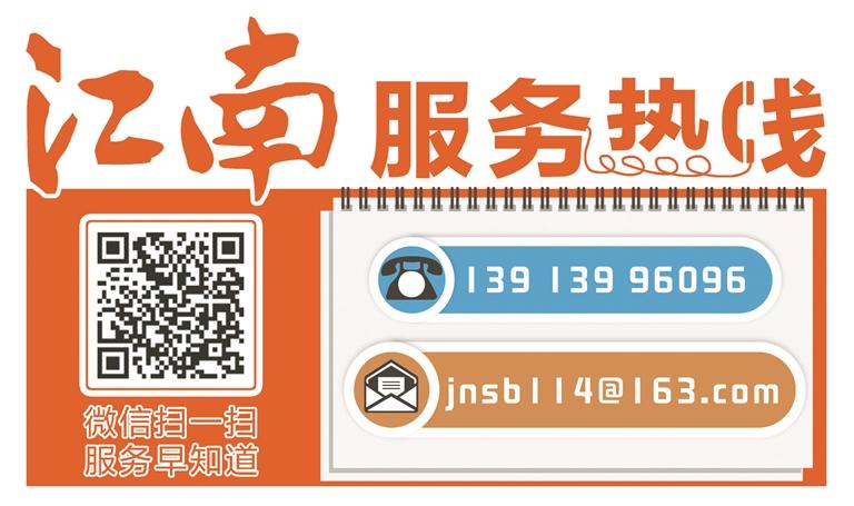 http://www.weixinrensheng.com/caijingmi/1772267.html