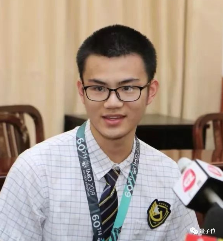 北大数学确实强!阿里数学竞赛决赛,入围人数加起来超过清华和南大之和;还有13位中学选手,最小14岁