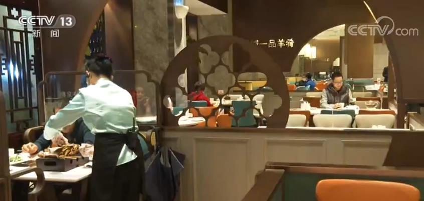 记者晓畅到,以去广州相通云云的老字号餐饮企业,原由堂食营业供不该求,往往不涉及线上经营,而近期,已有30众家老字号餐饮企业开起线上表卖平台发力。