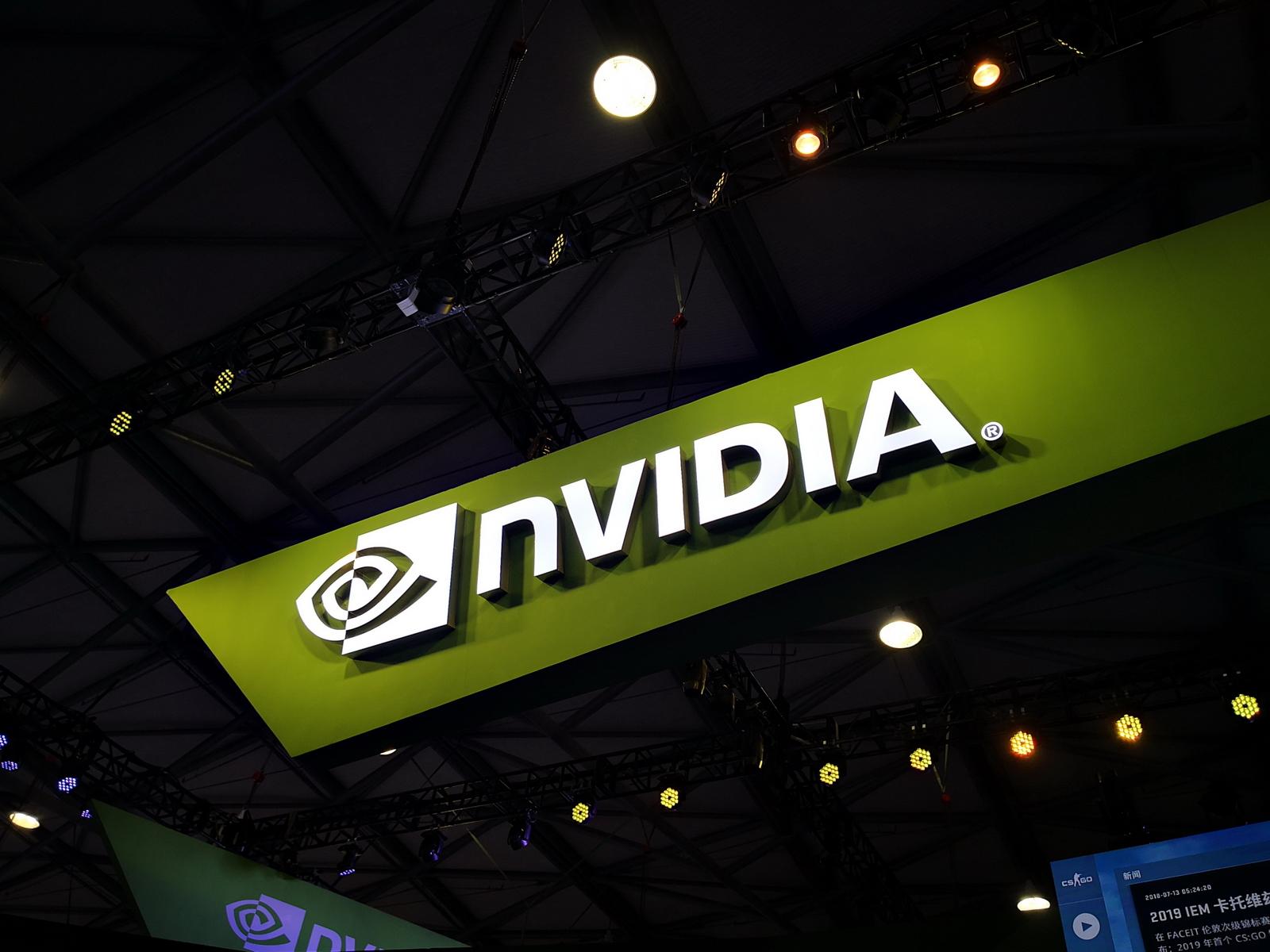 NVIDIA失去3大盟友:Xbox/华纳/Klei撤出GeForce Now平台