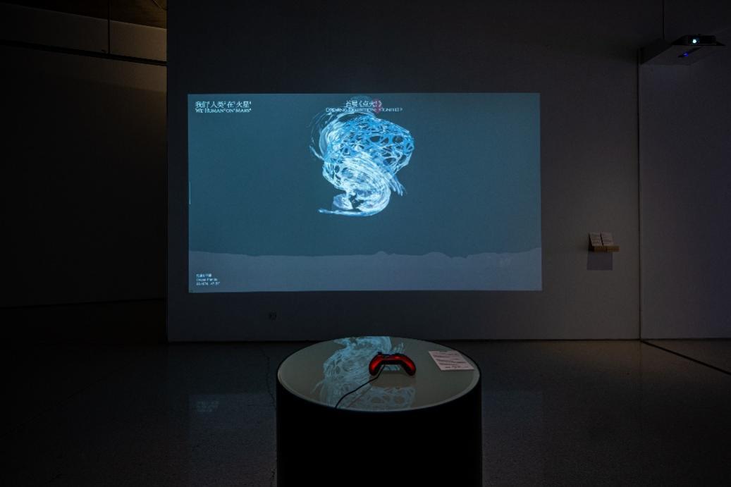 """北京时代美术馆""""宠粉计划""""上线,迎2020国际博物馆日"""