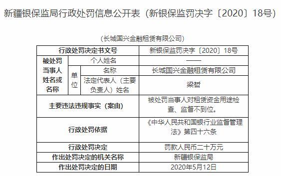 泛华保险公估上海分公司违法遭罚 编制虚假资料