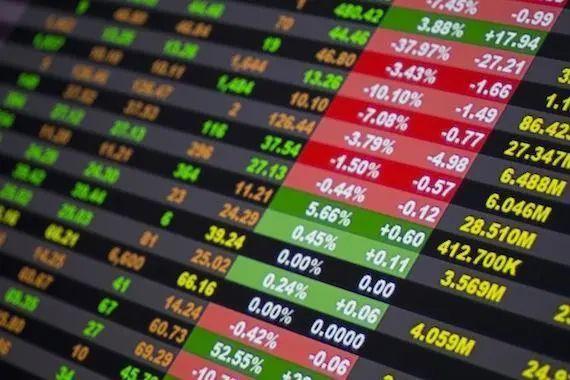 """美股市场""""跌宕起伏"""",投资者该如何""""险中求胜""""?"""